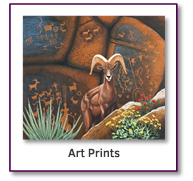 art-prints-button
