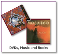 dvds-music-books-button