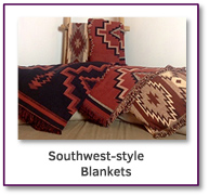 southwest-blankets-button